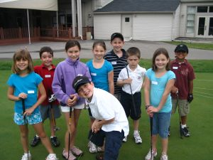junior_photos_putting_019